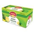 32518967 - Doğuş Nane Limon Çayı 2 GR 20 Adet - n11pro.com