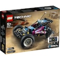 04386456 - LEGO Technic 42124 Off-Road Buggy Mavi - n11pro.com