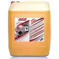 49089106 - Eraser Kombi Petek Tesisat Kalorifer Sistemi Temizleme Kimyasalı 20 KG - n11pro.com