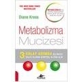 81586290 - Metabolizma Mucizesi - Diane Kress - n11pro.com