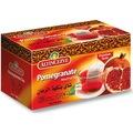 16967849 - Altıncezve Nar Bitki Çayı Süzen Poşet Çay 20'li - n11pro.com