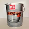 37046692 - Petrol Ofisi Molibdenli Gres - 2 (16 KG) - n11pro.com
