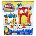 17247580 - Play-Doh Pd Town İtfaiye Merkezi B3415EU40 - n11pro.com