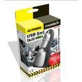 00827490 - Automix Usb Şarj 3.1 Ma 12-24 V - n11pro.com