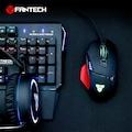 36822254 - Fantech X11 RGB Makrolu Oyuncu Programlanabilir Oyuncu Mouse - n11pro.com