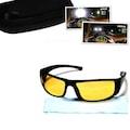 80639520 - Buffer - Anti Far Gece Görüş Gözlüğü - n11pro.com