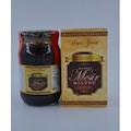 90428491 - Niyazi Günaştı Manisa Mesir Macunu 400 G - n11pro.com
