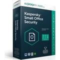 56956208 - Kaspersky Small Office 5 Cihaz + 5 Mobil +1 Server 1 Yıl - n11pro.com