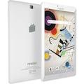 """24111681 - Reeder M10S 8 GB 10.1"""" Tablet - n11pro.com"""