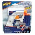 52184819 - Nerf Elite Triad XD A1690 Hasbro - n11pro.com