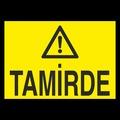 46833680 - Technopa SR-BRKD-8709735 Tamirde 40 x 60 CM - n11pro.com