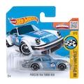 62249980 - HotWheels 5785 Tekli Arabalar - n11pro.com