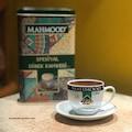 59738696 - Mahmood Special Dibek Kahvesi 400 GR - n11pro.com