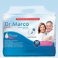 88201012 - Dr. Marco Yetişkin Hasta Bezi 30'lu M - n11pro.com