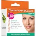 105739031_550551784 - Sally Hansen Creme Hair Bleach For Face Tüy Sarartıcı - n11pro.com