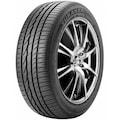 92638313 - Bridgestone 205/55 R16 91V ER300 Ecopia Yaz Lastiği - n11pro.com