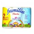 59125033 - Familia Havlu Kağıt 8'Li - n11pro.com