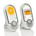 55296863 - Motorola MBP16 Dijital Çift Yönlü Bebek Telsizi - n11pro.com