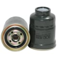 08829990 - Gold Filter Yakıt Filtresi Hyundai H100 93- KIA K2500(2.5D-TD) - n11pro.com