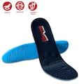 06512485 - GoLite M09 Unisex Memory Foam Hafızalı Ayakkabı İç Tabanlık - n11pro.com