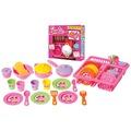 73973679 - Dede 01753 Barbie Bulaşıklık - n11pro.com