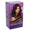 98501875 - Wella Koleston Saç Boyası Set 2/0 Siyah - n11pro.com