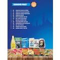 48140769 - Ramazan Kumanya Kolisi Ekonomik Paket 10 KG - n11pro.com