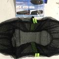 75698018 - Emena CG Fileli Sele Kılıfı Siyah - n11pro.com