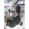32512440 - Black+Decker BDV212F Araç Buzdolabı 9 LT - n11pro.com