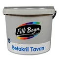 67901244 - Filli Boya Betakril Tavan - n11pro.com