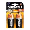 22214936 - Duracell D2LR20 D Boy 2 Adet Pil - n11pro.com