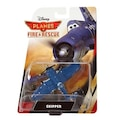 86487734 - Disney Planes CBK59 Skipper Karakter Uçaklar Mattel - n11pro.com