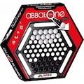74174016 - Redka Abbaalone Akıl ve Zeka Oyunu - n11pro.com