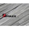 15505144 - Pulex Camçek Lastiği Hard Kauçuk 92 CM - n11pro.com
