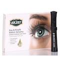 88673591 - Akzer Kaş & Kirpik Bakım Serumu 40 ML - n11pro.com