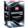 54107149 - Maxigear EP|X 80 W 90 Dişli Yağı 18 LT - n11pro.com