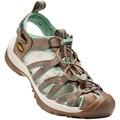 27032850 - Keen Whisper Kadın Sandalet - n11pro.com