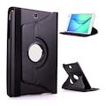 """13978511 - Samsung P580 Tablet Kılıfı 10.1"""" - n11pro.com"""