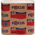 59787178 - Focus Extra Dispenser Peçete 24 x 26.5 CM 250'li 18 Paket - n11pro.com