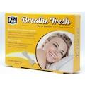 57109020 - Pufai Breathe Fresh Burun Bandı 1 kutu 66 x 19 MM Large Size - n11pro.com
