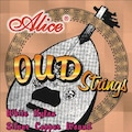 50785923 - Alice AOD11 Ud Teli - n11pro.com
