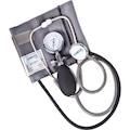 53448376 - Medikalbim Comfort Plus DM-101 Palm Tipi Stetoskoplu Tansiyon Aleti - n11pro.com