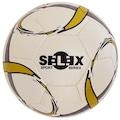 24875021 - Selex Pro Gold 4 No Futbol Topu - n11pro.com
