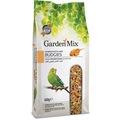 45567286 - Garden Mix Platin Ballı Muhabbet Kuş Yemi 500 G - n11pro.com