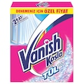 78152797 - Vanish Kosla Toz Tül Temizleyici 300 GR - n11pro.com