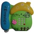 29547430 - Baysem Suden  889 Oyuncak Telefon - n11pro.com