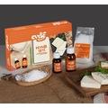 57998441 - Evde Peynir Seti Paket - n11pro.com