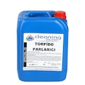60277354 - Cleaning Secret Torpido Parlatıcısı 5 L - n11pro.com