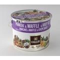 53453045 - Callei Drou Extra Beyaz Waffle & Krep Pankek Sos 10 KG - n11pro.com