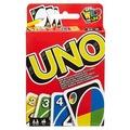 IMG-4498698965139948582 - Mattel Uno Kart Oyunu - n11pro.com